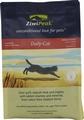 ZiwiPeak Lucht Gedroogd Hertenvlees 400 Gram