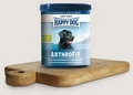 Happy Dog Care Plus ArthroFit 1 kg
