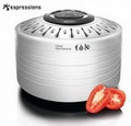 Espressions EP-5600 Voedseldroger  Per Stuk