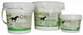 Advanced Cetyl M® Joint Action Formula voor Paarden  10,160 kg