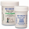 Bio Groom Sure Clot Stop Bleed Potje 15 Gram