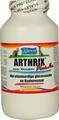 Arthrix Plus HA  90 Tabletten
