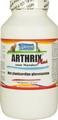 Arthrix Plus 90 Tabletten