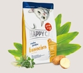 Happy Cat Sensitive Grainfree Konijn 4 kg