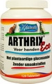 Arthrix Eco 120 Tabletten
