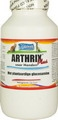 Arthrix Plus 90 Tabletten
