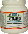 Vitalmix Multivitamin  180 Tabletten