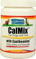 Calmix for dogs & cats 45 Tabletten