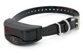 SportTrainer® 1600M Add-A-Dog® (alleen halsband) Per Stuk