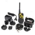 SportTrainer® 700 m Remote Trainer (Halsband plus afstand) Per Stuk