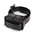 SportTrainer® 350 m & 700 m Add-A-Dog® (alleen halsband) Per Stuk