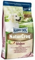 Happy Dog Natur- Croq Welpen/ Puppy 15 kg