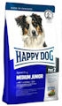 Happy Dog Supreme Medium Junior 10 kg