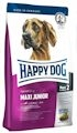 Happy Dog Supreme Maxi Junior 15 kg