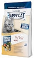 Happy Cat Supreme Diet Niere 1,4 kg