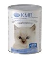 KMR Powder 170 Gram