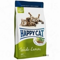 Happy Cat Supreme Adult Weide Lam 4 kg