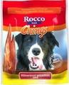 Rocco Chings Gedroogde Kipfilet Vanaf