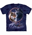 Dreamcatcher Wolves Per Stuk