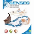 Catit Design Senses Super Roller Circuit Per Stuk