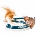 Catit Design Senses Speelrail  Per Stuk