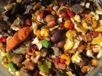 Birdfood Speciaal de Luxe Zadenmengsel