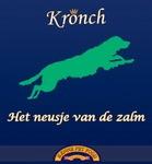Henne Kronch