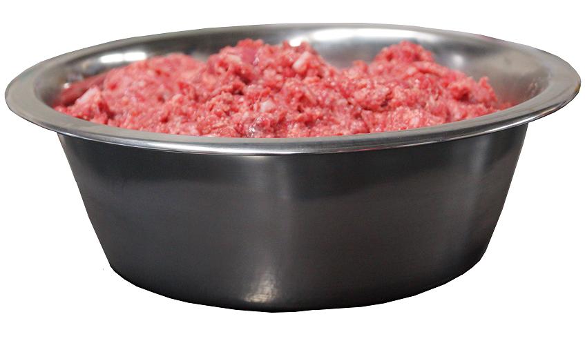 KVV (Kompleet Vers Vlees)