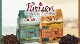 Purizon