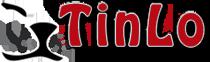 TINLO