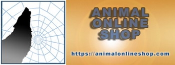Animal Online Shop
